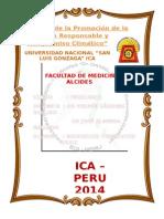 Rodriguez Hernandez - Calculos Renales
