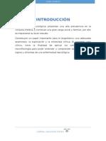 Salvador Mateo -Caso Clinico (1)