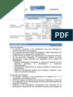 FCC4_U1-SESION3.docx