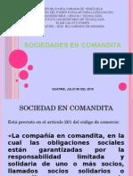 Diapositivas Derecho Mercantil