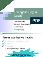 07 Lucas