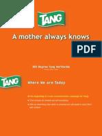 tang 360 final
