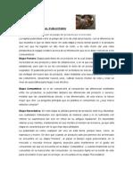 ESPIRAL PUBLICITARIO