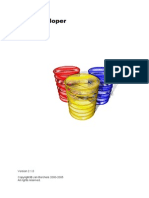 SQLDeveloperUserManual_en-2-1-0.pdf