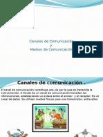 canalesdecomunicacinydispositivosdereddeinformacin-140122234814-phpapp02