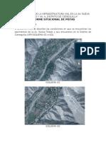 Informe Situcional de Pistas Cieneguillaector Final
