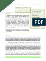 Soal Selidik Pembangunan Aplikasi