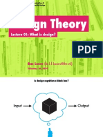designtheorylecture01-140417075750-phpapp01
