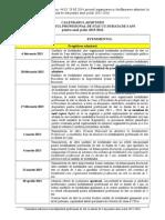 Anexa 4 Calendarul-Admiterii-2015 IP