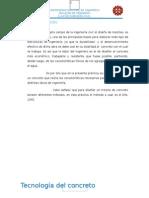 METODO DIN 1045.docx