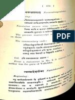 A Descriptive Catalogue Of Sanskrit Manuscripts Vol. XI Philosophy - Royal Asiatic Society_Part5.pdf
