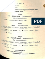A Descriptive Catalogue Of Sanskrit Manuscripts Vol. XI Philosophy - Royal Asiatic Society_Part4.pdf