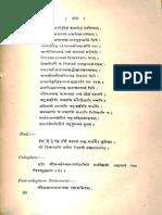 A Descriptive Catalogue Of The Sanskrit Manuscripts 1939 Vol.VIII X Part I Tantra - Royal Asiatic Society_Part2.pdf