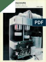 1090-1984-04.pdf