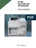 1090-Service-Manual.pdf