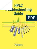 LCMS trouble shooting.pdf