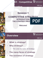 STRM043-Session 1 PowerPoint Slides - Introducing Strategy(2)