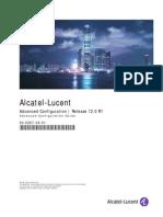 7x50-SR-OS-Advanced-config-guide-12.0r1.pdf