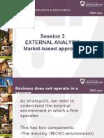 STRM043 Session 3 External Market Based Approach(3)