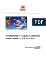 marketbrieffoodandbeveragessectorforeu.pdf