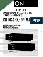 hfe_denon_dr-m33hx_m44hx_en.pdf