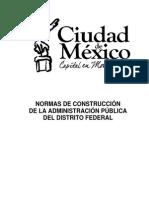 NO16.pdf