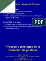 PROCESO FORMACION ROCAS