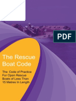Rescue Boat Code Final Rev 5-13-02.07.13