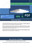 Acetic Acid | Price, Market Research Report
