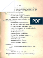 A Descriptive Catalogue of the Sanskrit Manuscripts 1931 Vol. VI Vyakarana - Royal Asiatic Society MM Haraprasada Shastri_Part3