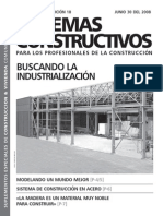 Sistemas Constructivos Peru