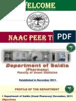 NAAC presentation 4.2.15 (2).ppt
