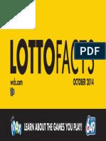 LottoFacts Web