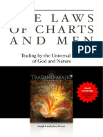 The Laws of Charts and Men