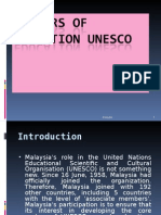 t1(3) Pillars of Education Unesco