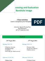 Presentation_26-27Sept_final_thuy.pdf