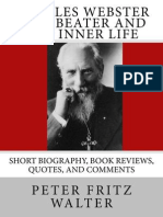 Charles Webster Leadbeater and the Inner Life
