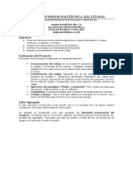 Proyecto Parcial.pdf