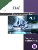 MTMSystem_Proyect