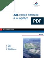 03-ZAL_Barcelona.pdf