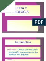 Fonetica y Fonologia Fin[1][1][1].Ppt 33333