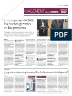 gestion_2014-04-07_#38