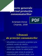 consumator.ppt