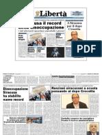 Libertà Sicilia del 23-07-15.pdf