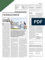 gestion_2014-04-08_#21