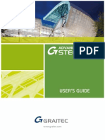AS-User-guide-2013-EN-Metric.pdf