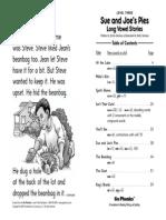 GoPhonics_Level3book