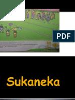 Suk Aneka