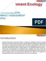 Environmental Impact Assessment.ppt