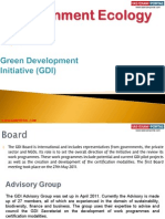 Green Development Initiative.ppt